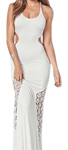 9986170cdf32b White VENUS Clothing - Up to 70% off a Tradesy
