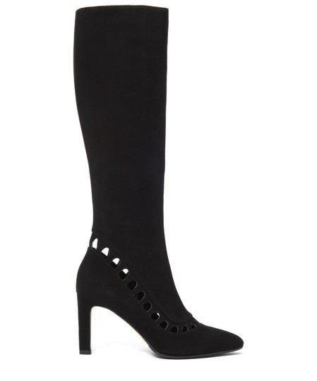 Preload https://img-static.tradesy.com/item/23659162/aquatalia-black-new-aliana-suede-knee-high-bootsbooties-size-us-65-regular-m-b-0-1-540-540.jpg