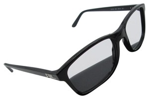 ed879470a3f Men s Sunglasses on Sale - Up to 70% off at Tradesy (Page 26)