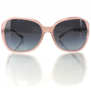1c365055a41e Coach COACH Women's Kissing C Square Sunglasses