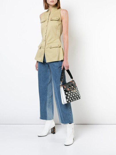 J.W.Anderson Shoulder Bag