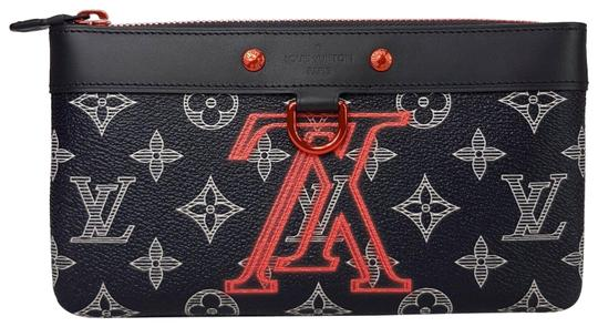 Preload https://img-static.tradesy.com/item/23660802/louis-vuitton-pochette-apollo-pm-upside-down-monogram-m62898-blue-canvas-leather-clutch-0-1-540-540.jpg