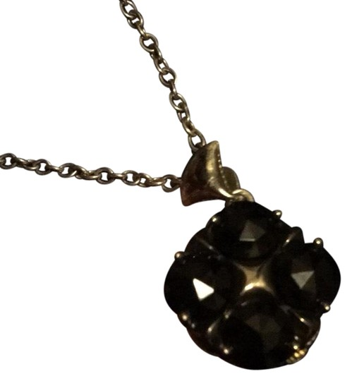 Preload https://img-static.tradesy.com/item/23660946/tacori-black-onyx-necklace-0-1-540-540.jpg