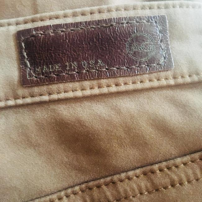 Preload https://img-static.tradesy.com/item/23660968/ag-adriano-goldschmied-fawn-yellow-mustard-tone-light-wash-the-legging-super-skinny-jeans-size-28-4-0-1-650-650.jpg