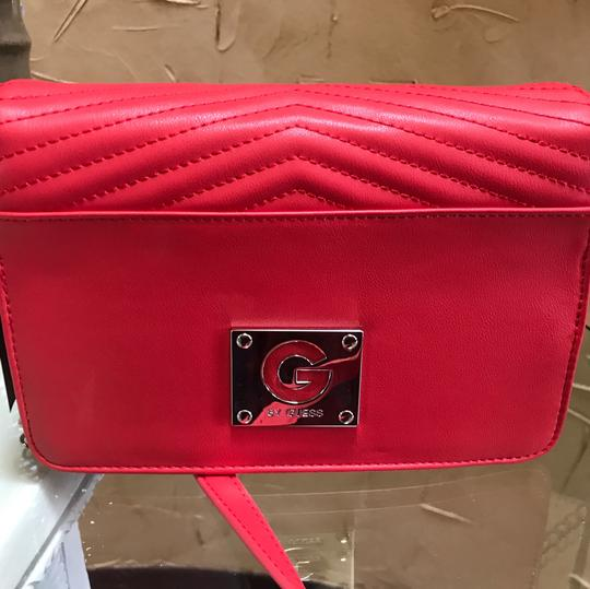 G By Guess Cross Body Bag