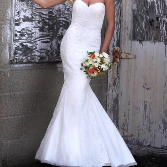 Preload https://item3.tradesy.com/images/marisa-bridal-beaded-lace-gown-modern-wedding-dress-size-8-m-23660997-0-1.jpg?width=440&height=440