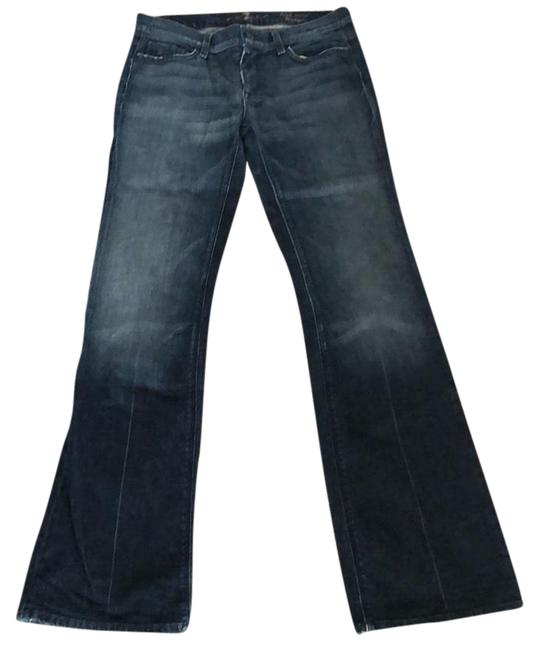 Preload https://item5.tradesy.com/images/7-for-all-mankind-dark-rinse-high-waist-boot-cut-jeans-size-8-m-29-30-23661024-0-1.jpg?width=400&height=650