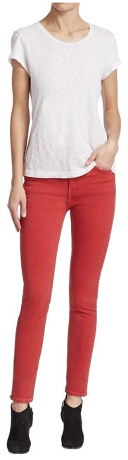 Preload https://img-static.tradesy.com/item/23661034/rag-and-bone-red-bonejean-skinny-jeans-size-27-4-s-0-2-650-650.jpg