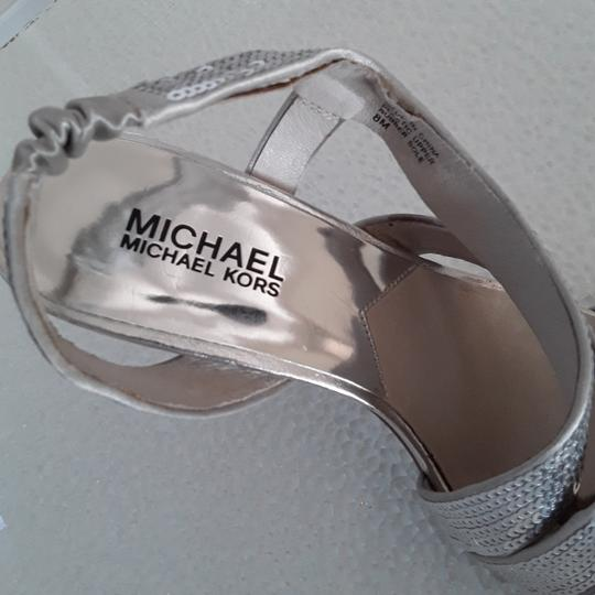 MICHAEL Michael Kors Formal