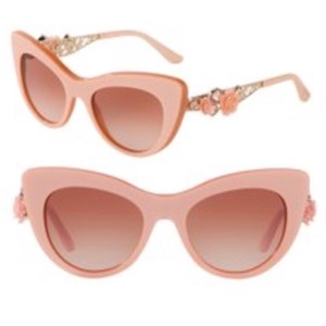 fc94734ba3 Women s Orange Sunglasses - Up to 70% off at Tradesy