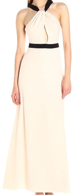 JILL JILL STUART Celebrity Highend Luxury Dress