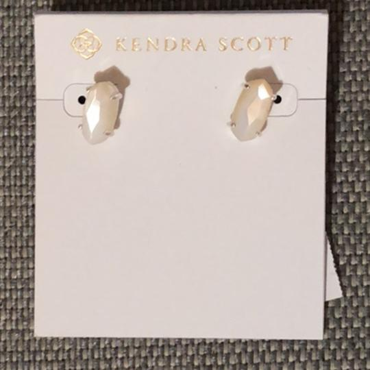 Kendra Scott Betty