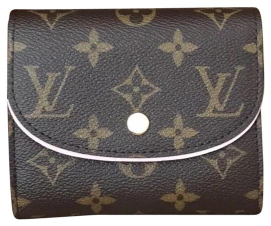 Preload https://item2.tradesy.com/images/louis-vuitton-arian-new-with-box-wallet-23661146-0-1.jpg?width=440&height=440