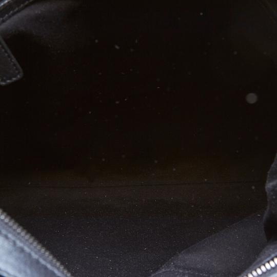 Givenchy 8bgvhb002 Tote in Blue