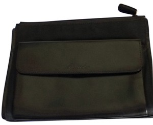 Pineider Pineider (Italian Luxury Designer) Cosmetic Case