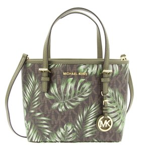 Michael Kors Tote in Multicolor