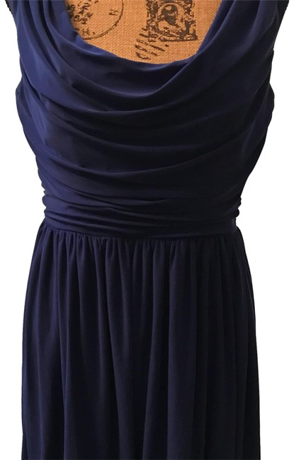 Preload https://item1.tradesy.com/images/scarlett-nite-royal-blue-47920-rouched-bodice-short-formal-dress-size-14-l-23661325-0-1.jpg?width=400&height=650