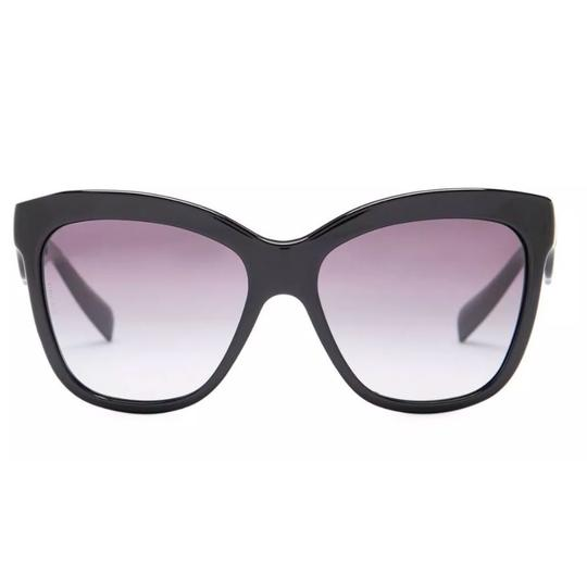 Dolce&Gabbana cat eye craved