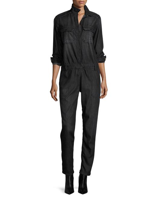 Preload https://item5.tradesy.com/images/etienne-marcel-rompers-and-jumpsuits-23661379-0-0.jpg?width=400&height=650