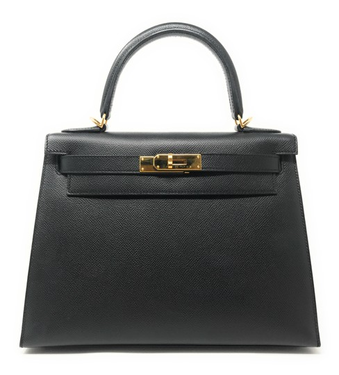 Preload https://img-static.tradesy.com/item/23661395/hermes-kelly-sellier-black-epsom-leather-satchel-0-0-540-540.jpg