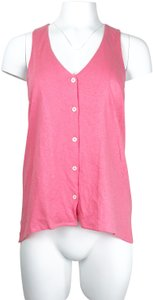 Soft Joie Top Pink