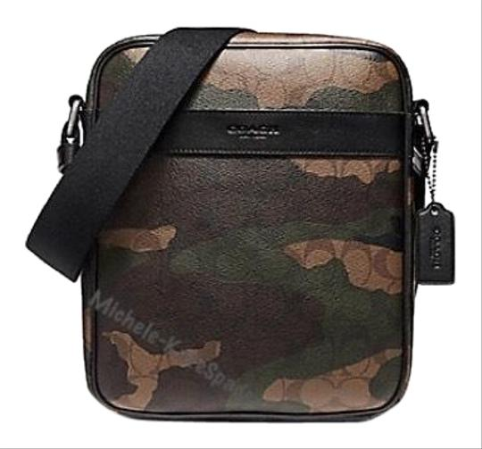 Preload https://item1.tradesy.com/images/coach-charles-flight-in-animated-signature-camo-print-f59913-multicolor-coated-canvas-cross-body-bag-23661415-0-2.jpg?width=440&height=440