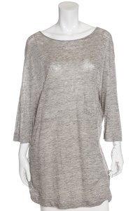 By Malene Birger Tunic