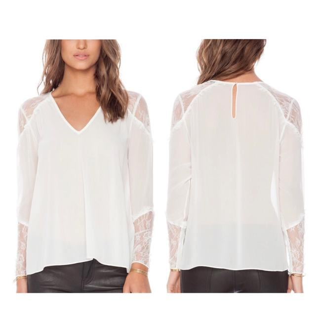 Preload https://item2.tradesy.com/images/alice-olivia-cream-silk-and-lace-blouse-size-8-m-23661566-0-0.jpg?width=400&height=650