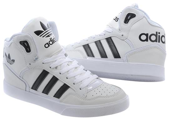 Preload https://item4.tradesy.com/images/adidas-black-and-white-high-top-sneakers-sneakers-size-us-95-regular-m-b-23661613-0-1.jpg?width=440&height=440