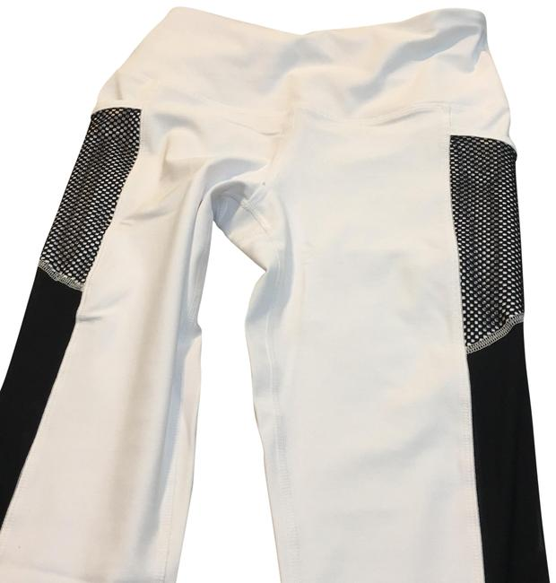 Preload https://img-static.tradesy.com/item/23661619/90-degree-by-reflex-black-and-white-ce69220-activewear-bottoms-size-8-m-0-1-650-650.jpg