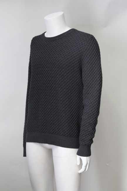 Item - Grey Paris Sweater Shirt