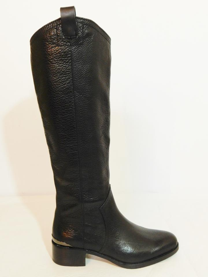 Boots New Cie Louise Zada Riding Booties et Black SqvUwYxzA