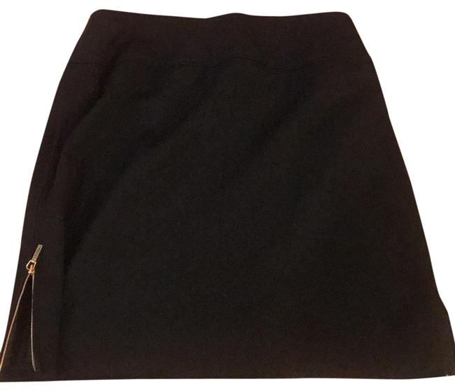 Chanel Skirt black Image 0