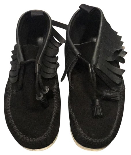 Preload https://img-static.tradesy.com/item/23667755/rag-and-bone-black-ghita-moccasins-flats-size-us-7-regular-m-b-0-1-540-540.jpg