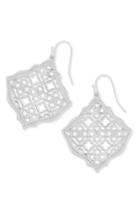Kendra Scott Filigree Kristen