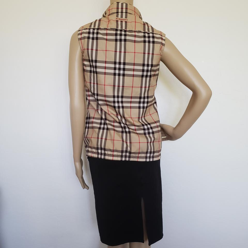 Burberry beige red black brown khaki multicolor golf house check jpg  960x960 Burberry plaid red and 5c9893a64569b