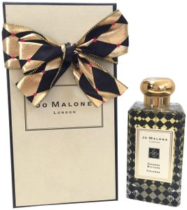 Jo Malone New Jo Malone London Rare ORANGE BITTERS Limited Edition Cologne