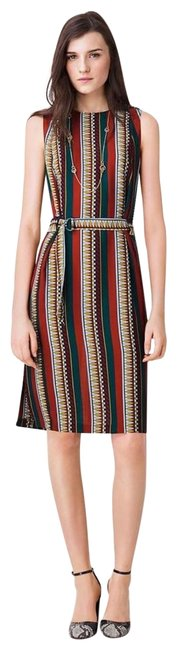 Preload https://img-static.tradesy.com/item/23668141/tory-burch-oceano-eden-border-julia-striped-silk-short-night-out-dress-size-6-s-0-1-650-650.jpg