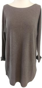 Soft Joie Oversized Weight Sweater