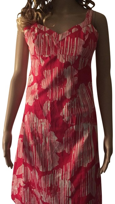 Preload https://img-static.tradesy.com/item/23669159/new-york-and-company-red-white-mid-length-workoffice-dress-size-6-s-0-1-650-650.jpg