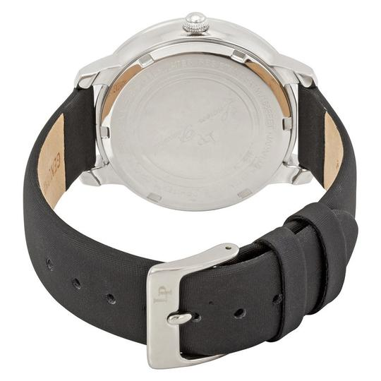 Lucien Piccard Lucien Piccard Mirage Ladies Watch 16520-02S-BKSS Image 2