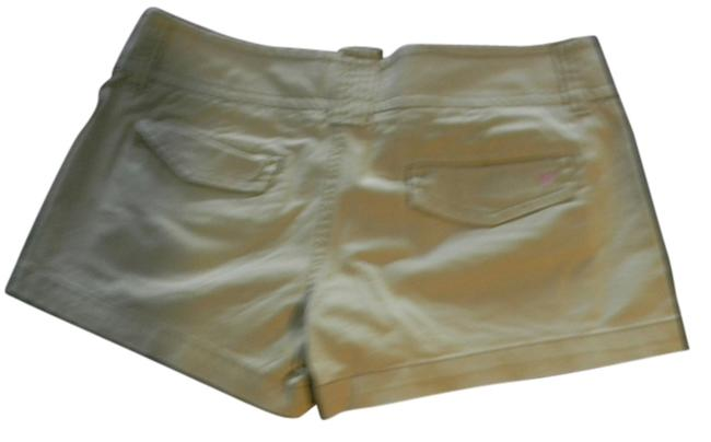 Preload https://item1.tradesy.com/images/american-eagle-outfitters-mini-short-shorts-2367025-0-0.jpg?width=400&height=650