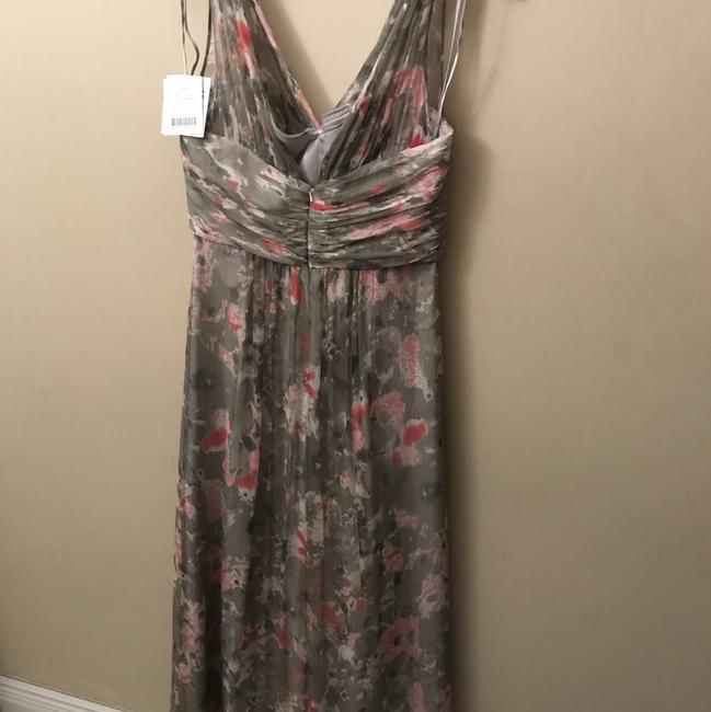 Maxi Dress by Amsale Image 1