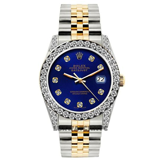 Preload https://img-static.tradesy.com/item/23670833/rolex-blue-18ct-26mm-datejust-gold-and-stainless-steel-with-box-and-appraisal-watch-0-0-540-540.jpg