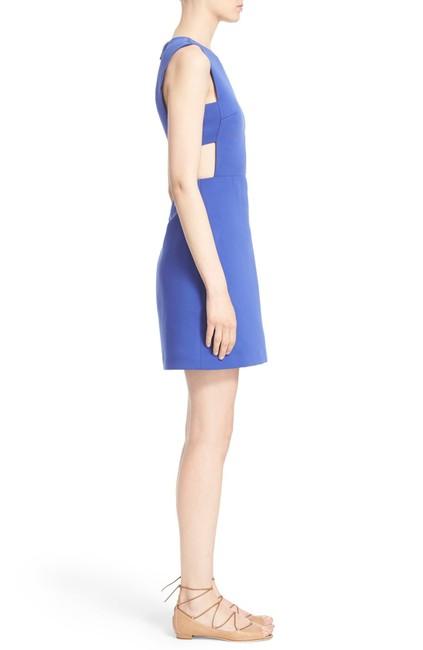 Kate Spade Cut-out Dress Image 1