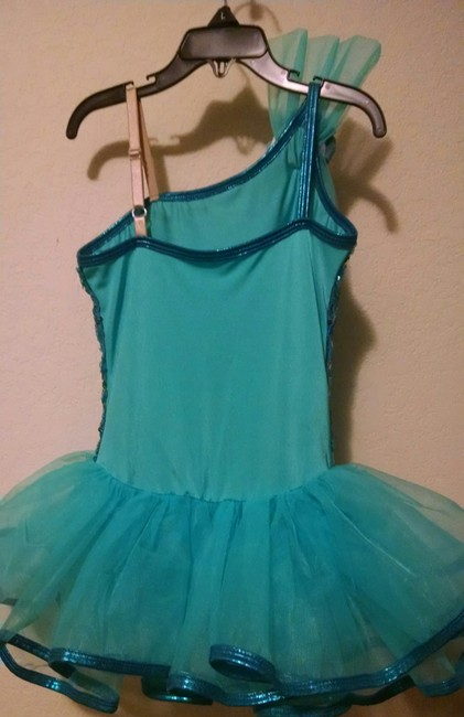 Curtain call costumes Dress