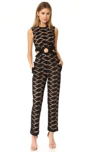 76cf40061c0 self-portrait Rompers   Jumpsuits - Up to 70% off a Tradesy