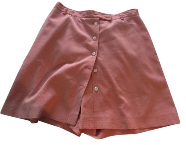 Preload https://item5.tradesy.com/images/cutter-and-buck-red-knee-length-skirt-size-6-s-28-2367259-0-0.jpg?width=400&height=650