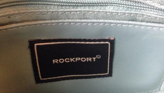 Rockport Black Clutch Image 3