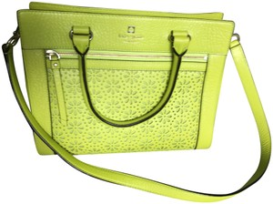 Kate Spade Satchels Cross Body Bag